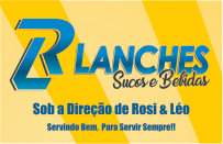 RL LANCHES LATERAL